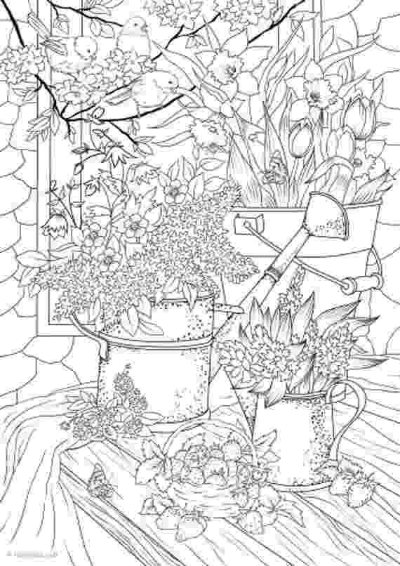 coloring pages online for adults coloring for adults kleuren voor volwassenen coloring pages for online coloring adults