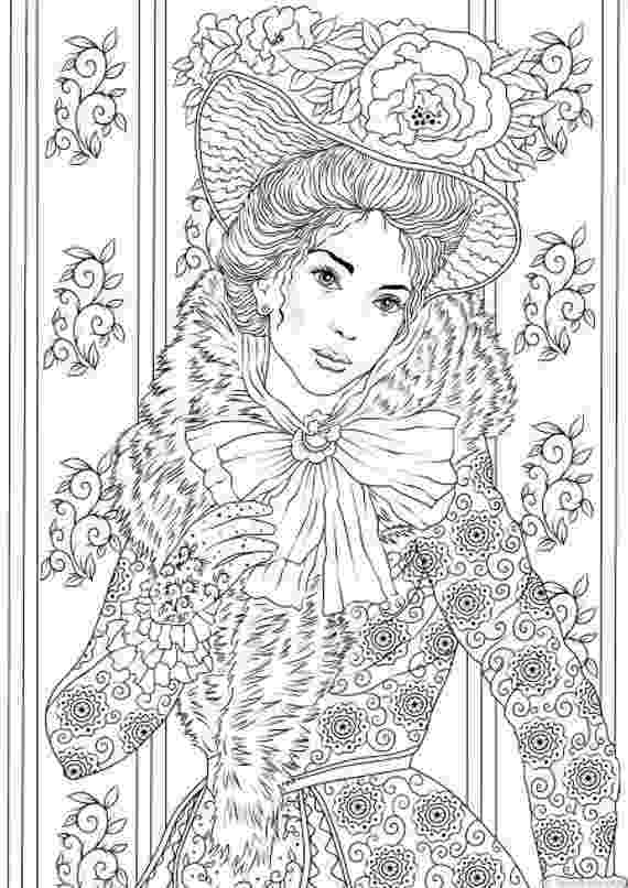 coloring pages online for adults complex coloring pages for teens and adults best adults online for coloring pages