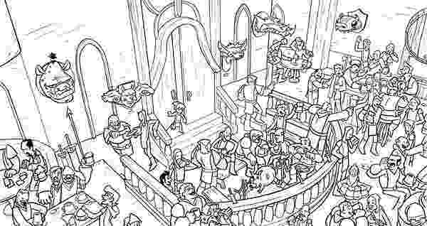 coloring pages online for adults difficult coloring pages for older kids enjoy coloring pages adults coloring online for