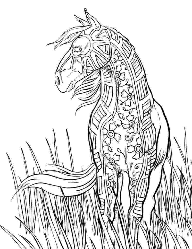coloring pages online for adults grimm fairy tales coloring page in 2019 fairy coloring adults pages for coloring online