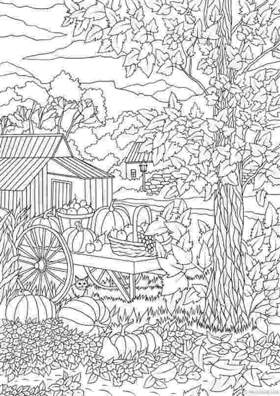 coloring pages online for adults hard coloring pages for adults best coloring pages for kids adults coloring pages for online