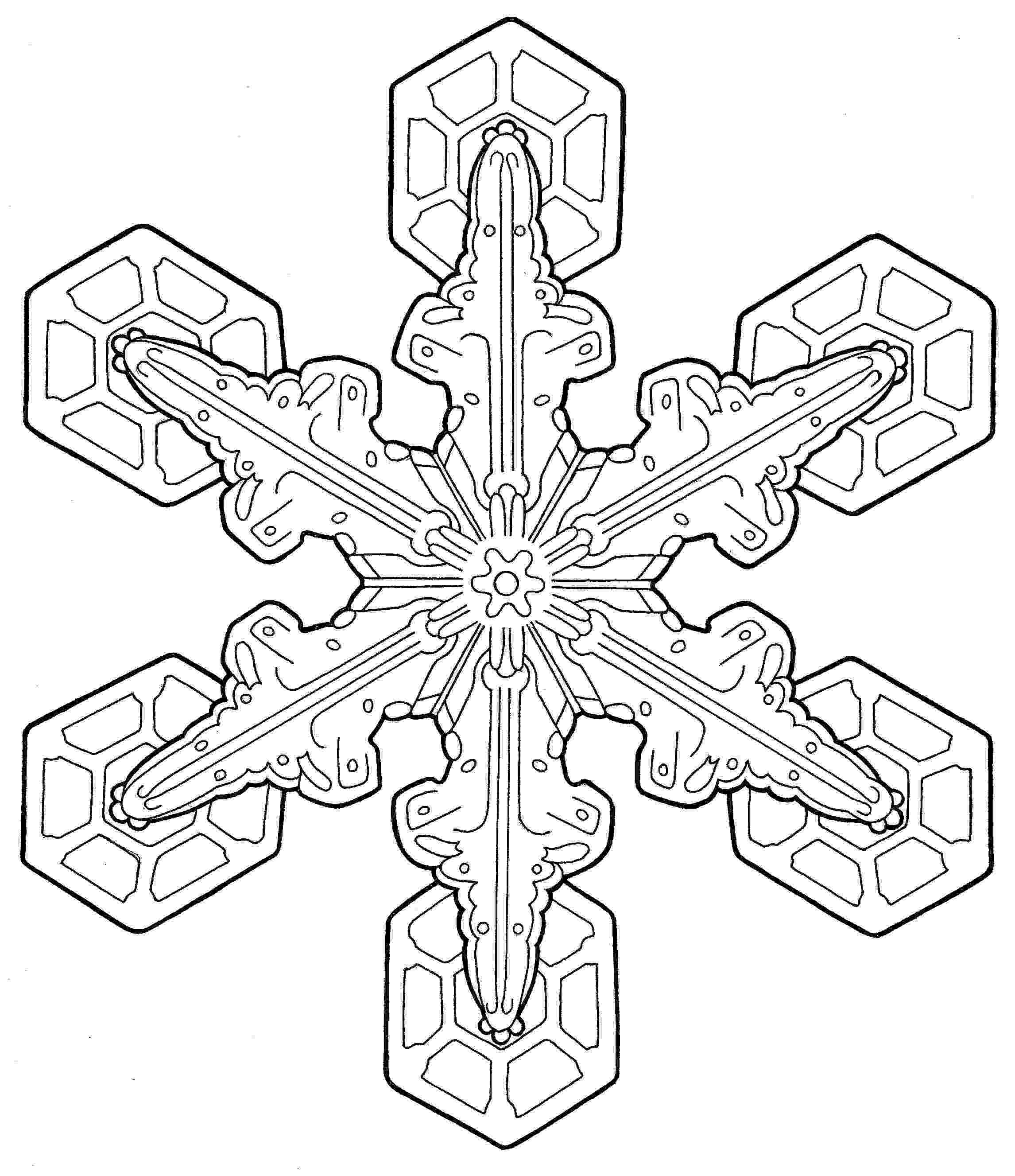 coloring pages online for adults house with a mill printable adult coloring page from for pages adults coloring online