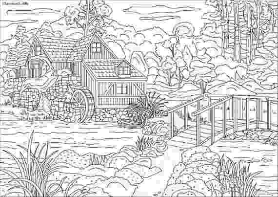 coloring pages online for adults skull and candles halloween adult coloring pages pages online for coloring adults