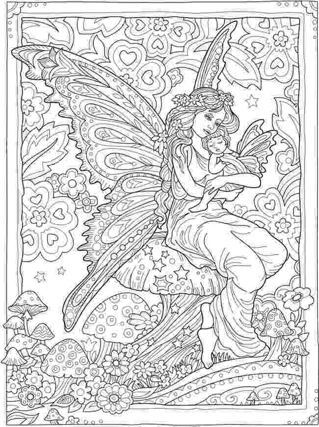 coloring pages online for adults summer vibes printable adult coloring page from for adults pages coloring online