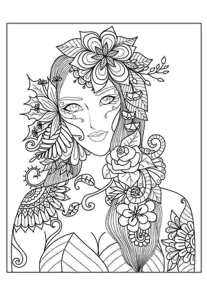 coloring pages online for adults this detailed tree will be fun for your child to color and coloring adults online for pages