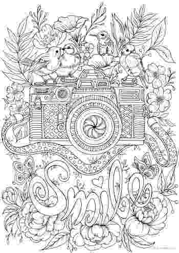 coloring pages online for adults welcome to dover publications angel coloring pages pages for adults online coloring