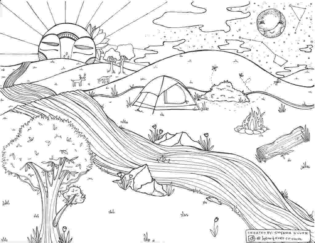 coloring pages online for adults your kids and you will love these free printable coloring for online pages adults