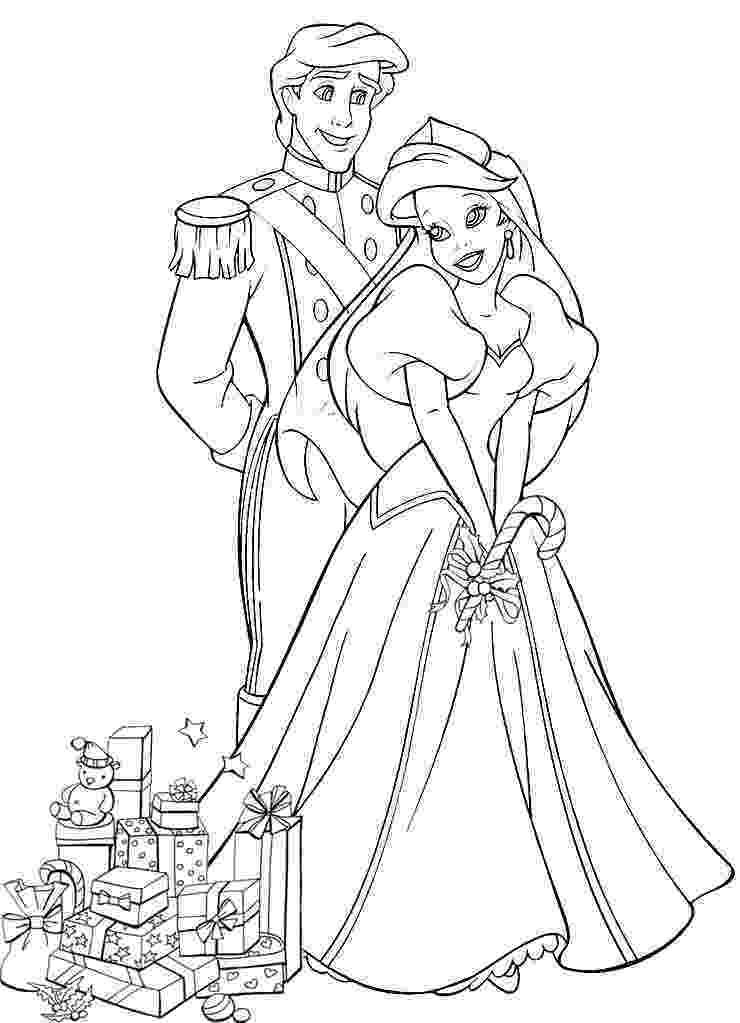 coloring pages online princess disney princess coloring pages minister coloring pages online coloring princess