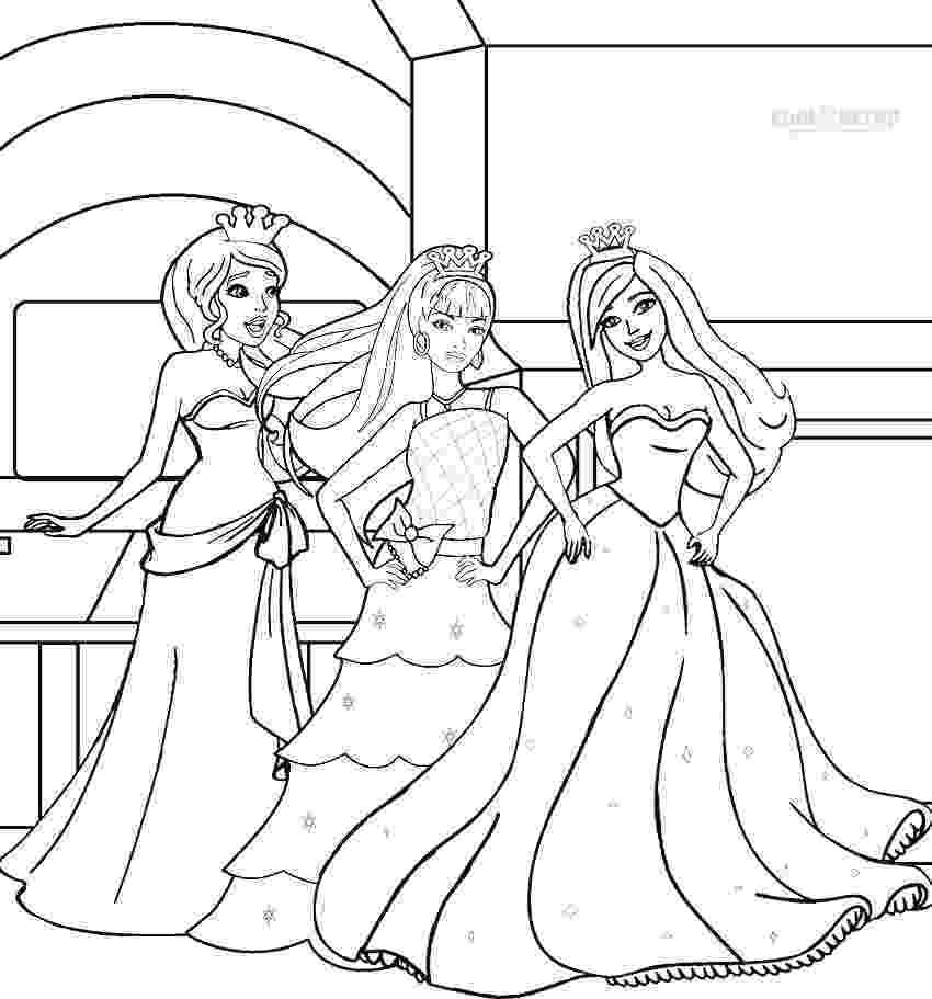 coloring pages online princess disney princess mermaid coloring pages pages princess online coloring