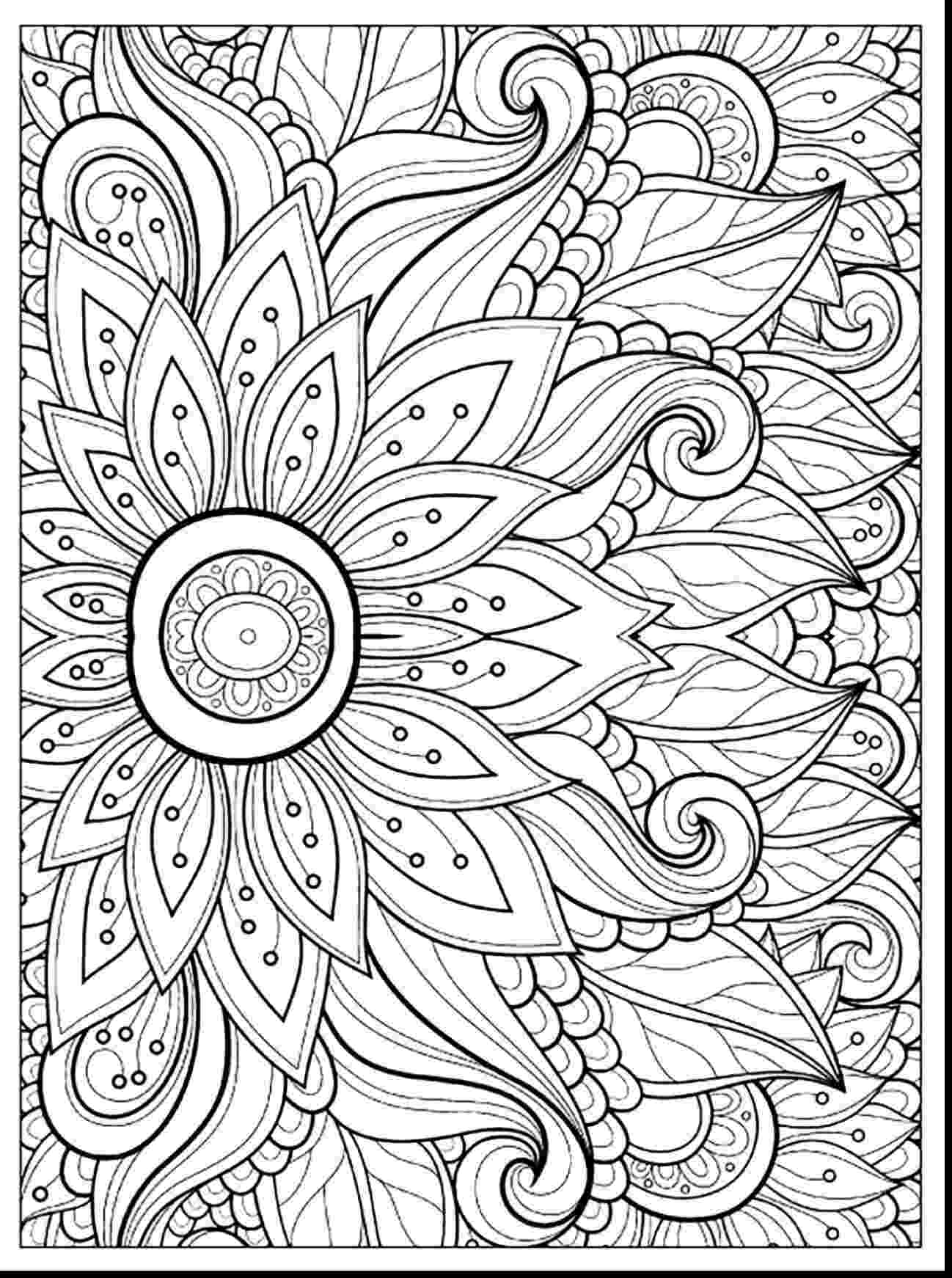 coloring pages pdf adult coloring pages free pdf to print free coloring books pages pdf coloring