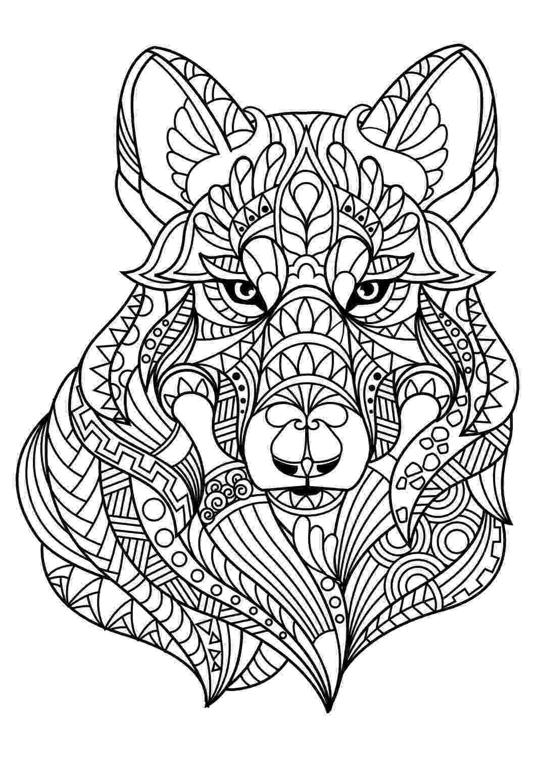 coloring pages pdf animal coloring pages pdf free adult coloring pages coloring pdf pages