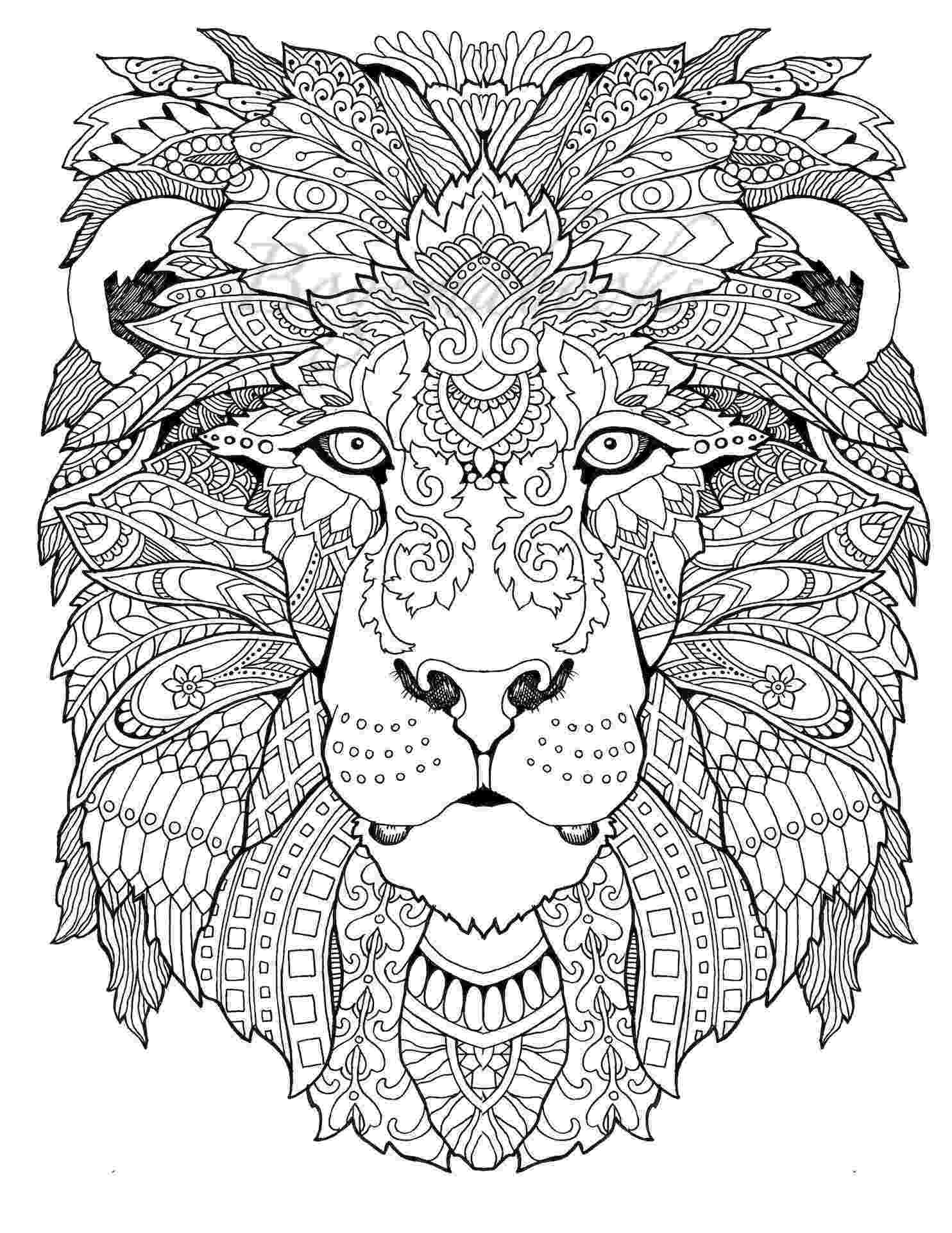 coloring pages pdf awesome animals adult coloring book coloring pages pdf pages pdf coloring