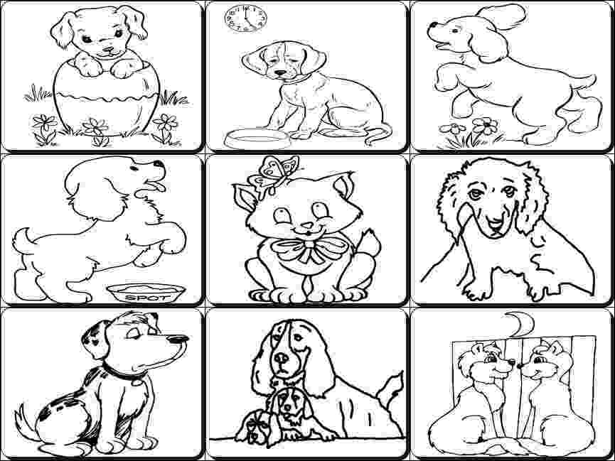 coloring pages pdf disney coloring book pdf free printable online disney pdf coloring pages