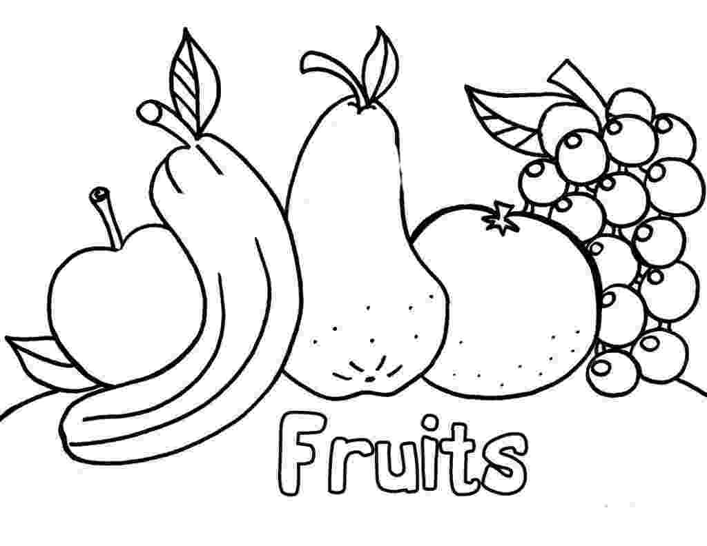coloring pages pdf free coloring pages pdf coloring pages printable coloring pdf coloring pages