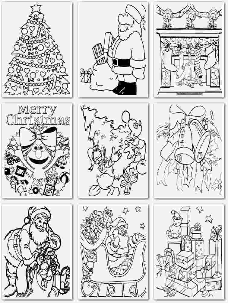 coloring pages pdf pdf coloring pages of christmas pdf coloring pages pages coloring pdf