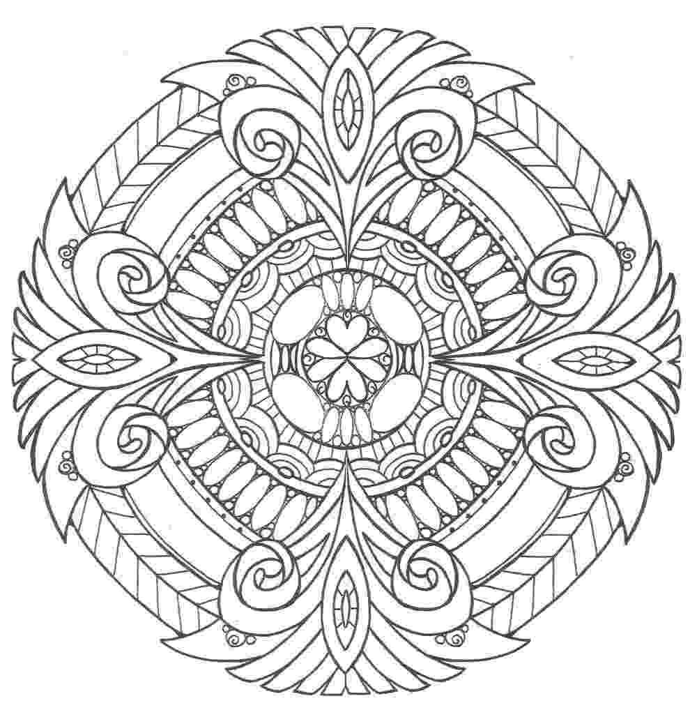 coloring pages pdf pure royalty adult coloring page mandala coloring pages pdf pages coloring