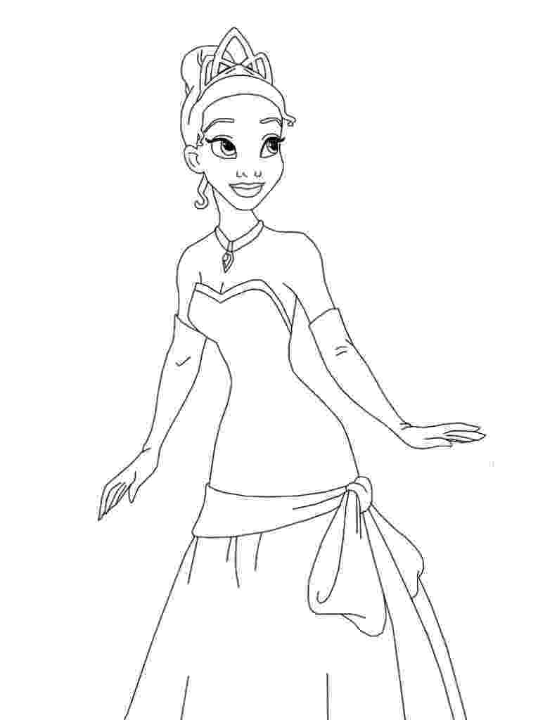 coloring pages princesses disney princess cindirella coloring page 01 cinderella coloring princesses pages