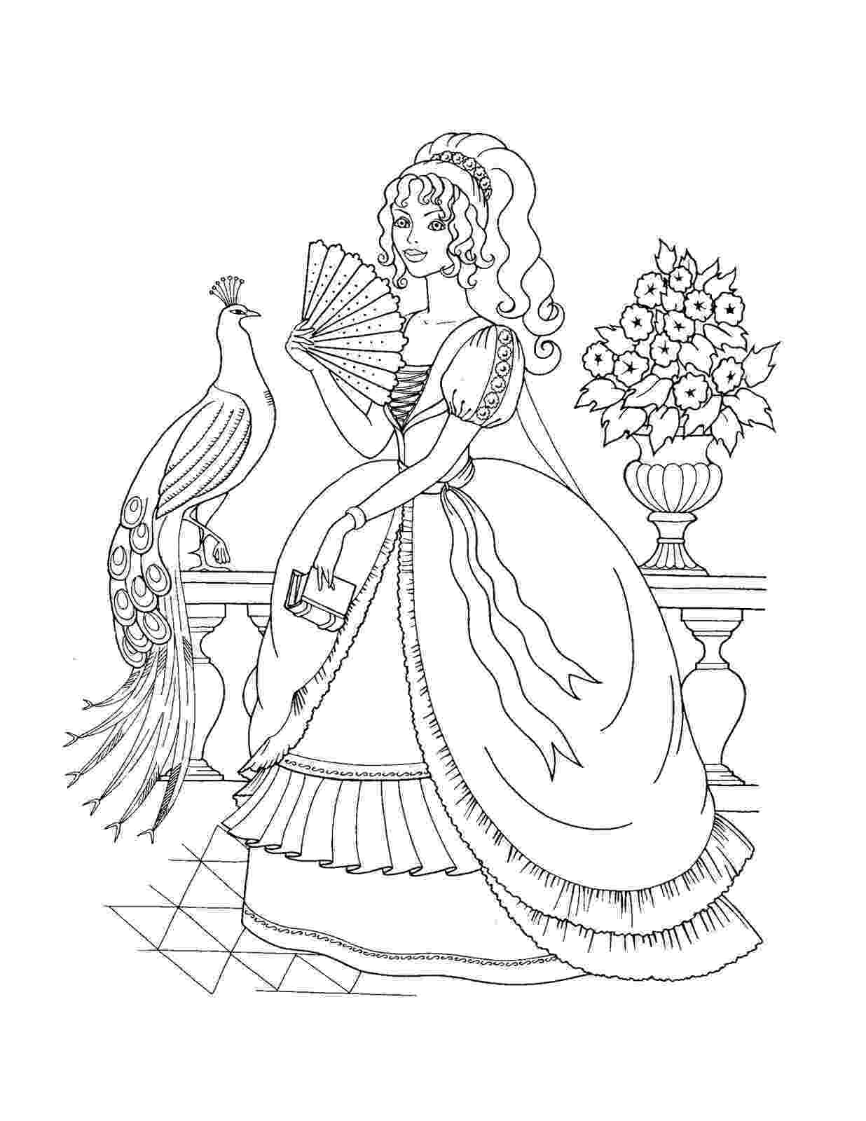 coloring pages princesses printable coloring pages disney princess coloring pages princesses pages coloring