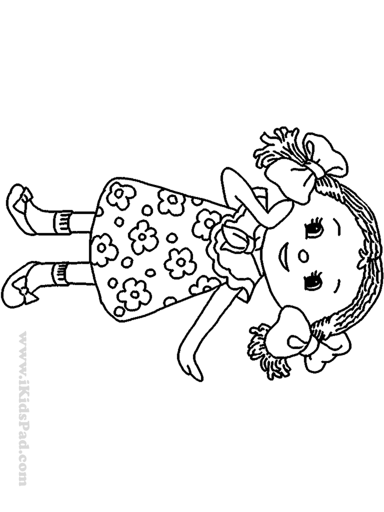 coloring pages print ballerina coloring pages for childrens printable for free print pages coloring