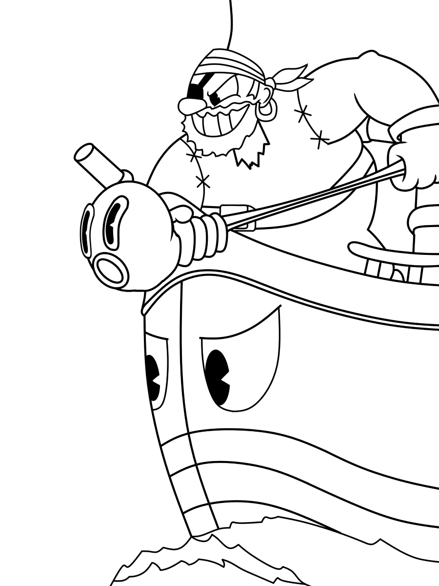 coloring pages print bobcat coloring pages to download and print for free coloring pages print