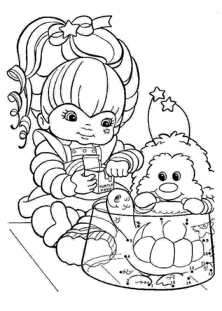 coloring pages print sailor moon coloring pages to download and print for free print coloring pages