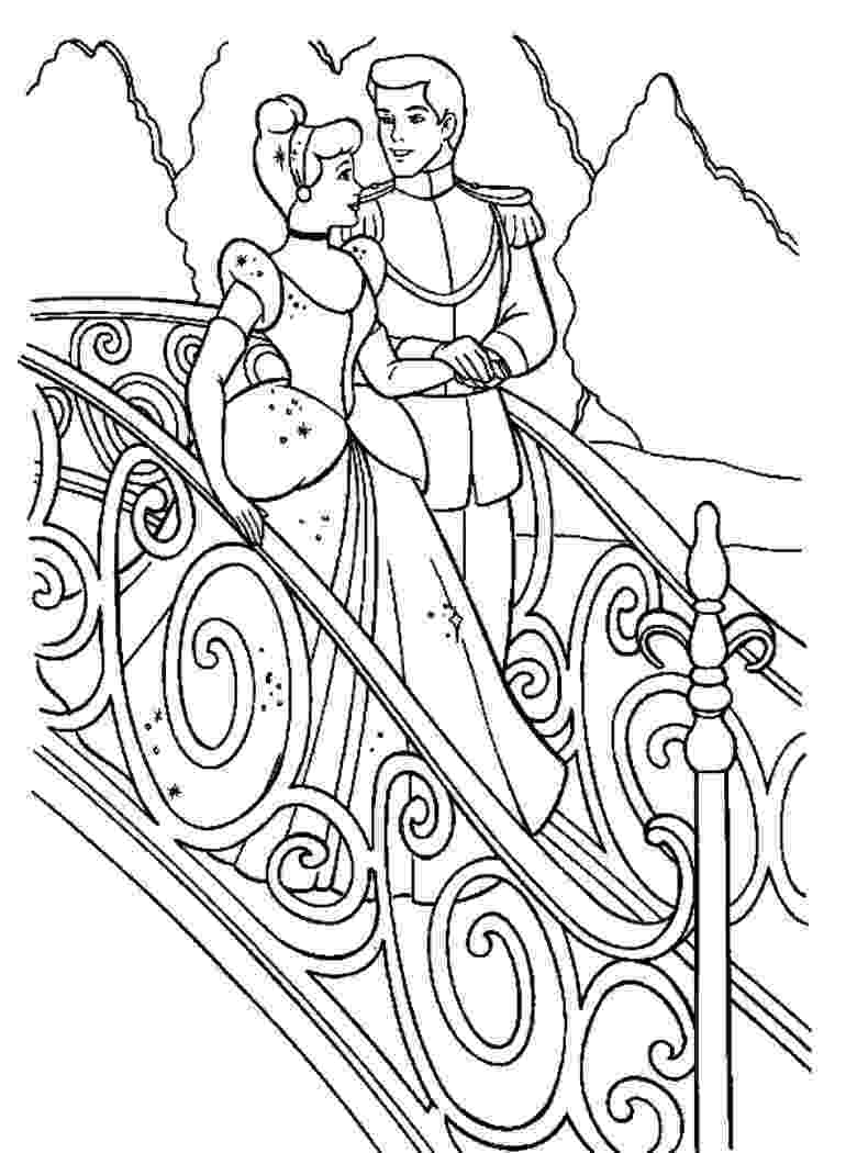 coloring pages print super sonic coloring pages to download and print for free pages coloring print