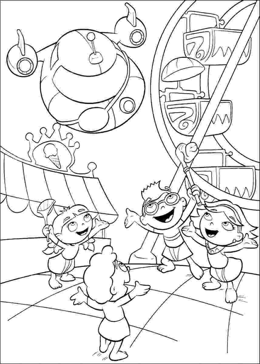 coloring pages print zootropolis coloring pages pages coloring print