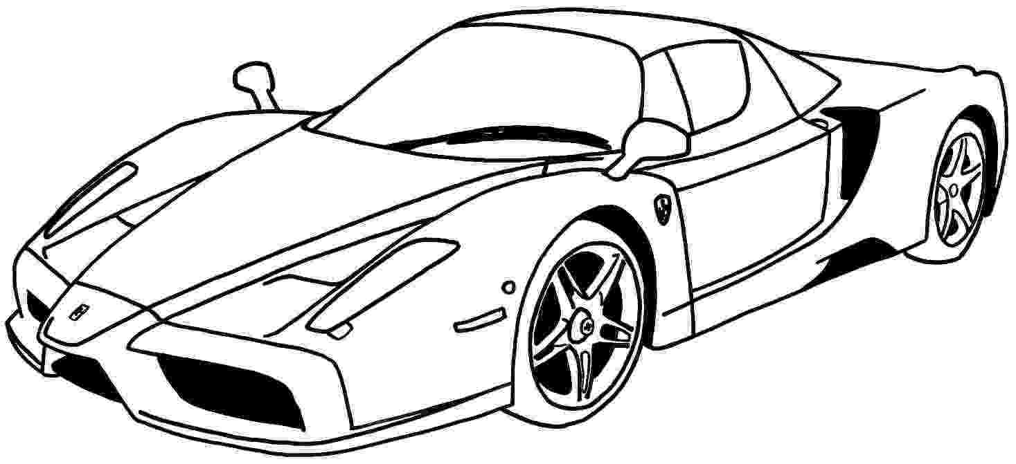 coloring pages sports cars 17 free sports car coloring pages for kids save print sports cars coloring pages