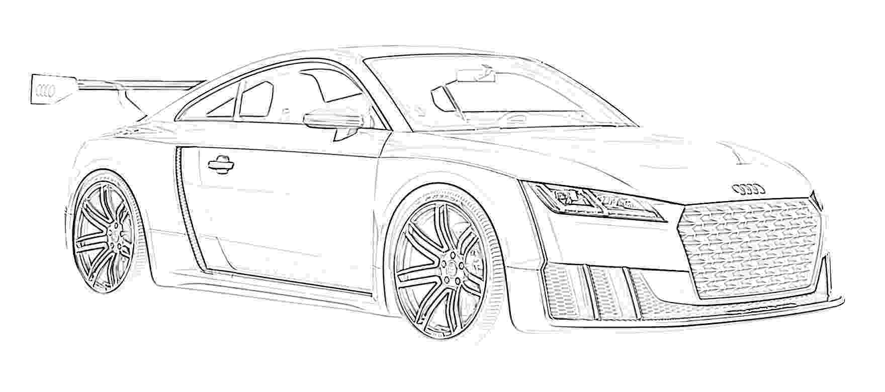 coloring pages sports cars coloring pages sports cars 461439 coloring pages for pages sports coloring cars