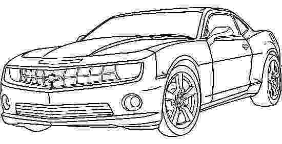 coloring pages sports cars coloring pages sports cars to print free coloring sheets coloring cars sports pages