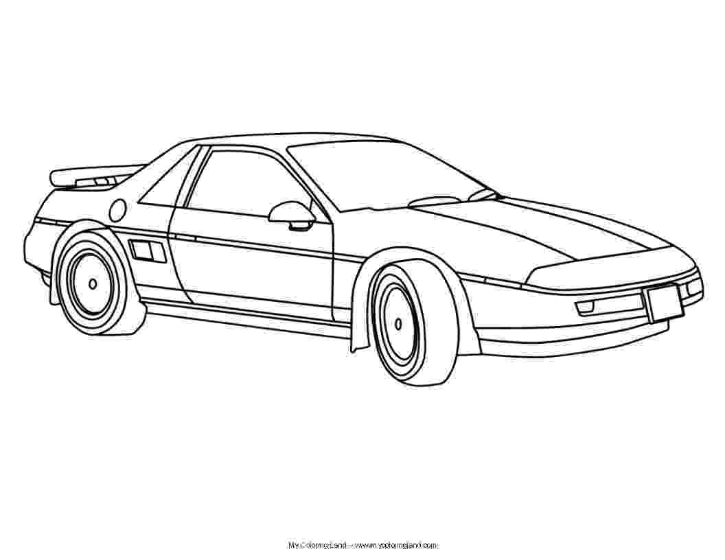 coloring pages sports cars coloring pages sports cars to print free coloring sheets coloring sports pages cars