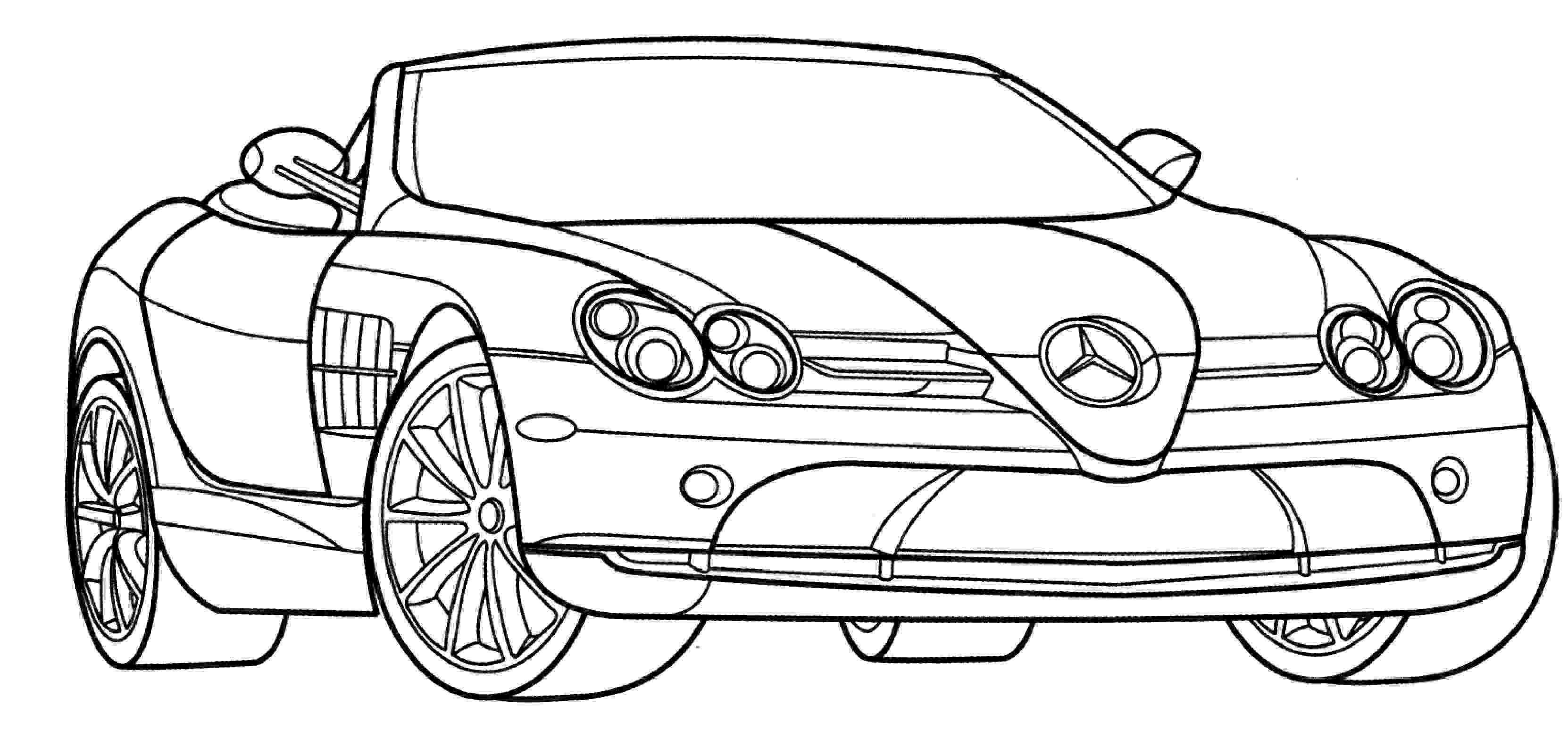 coloring pages sports cars free printable car coloring pages for kids art hearty cars pages coloring sports