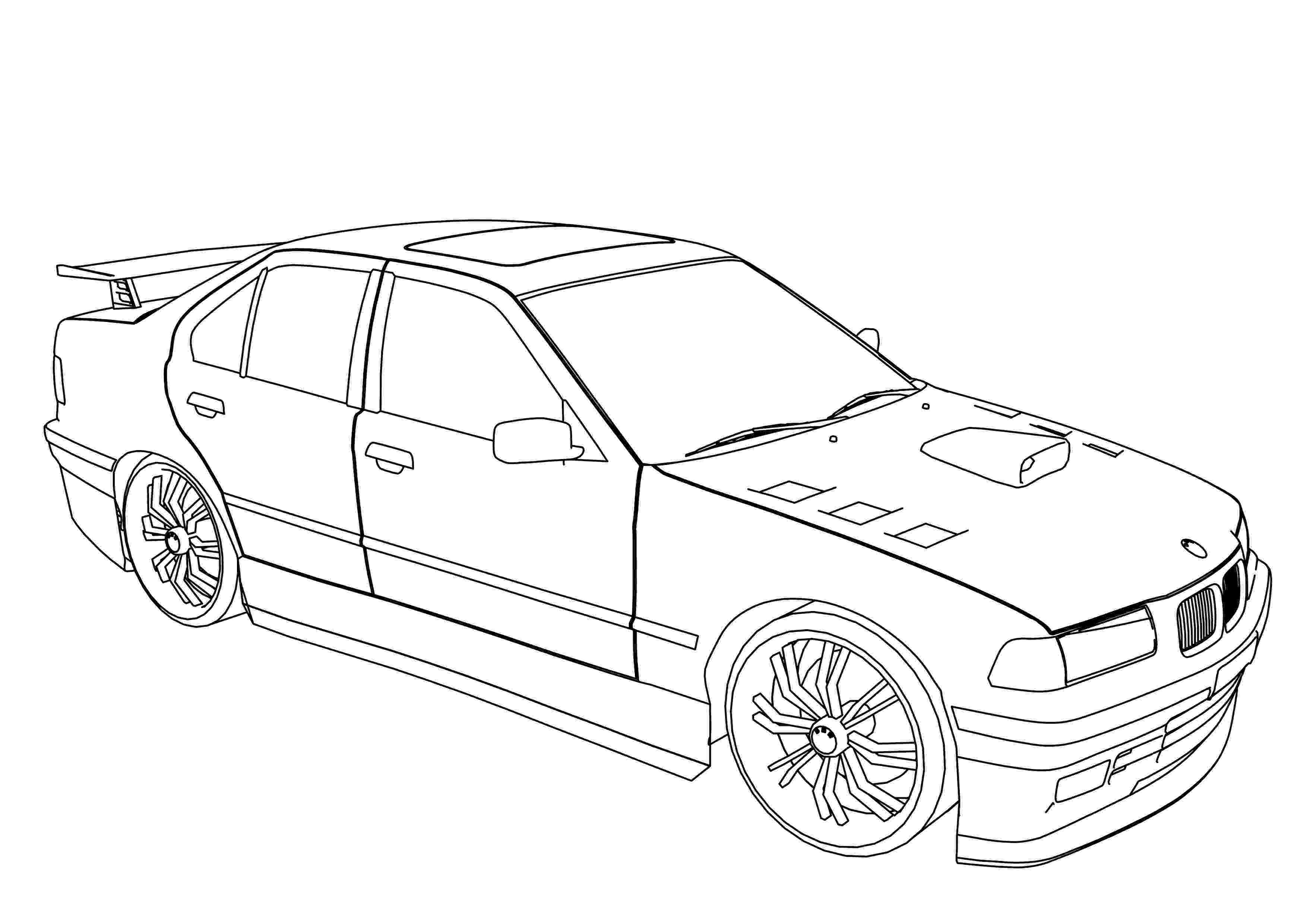 coloring pages sports cars lamborghini police car coloring pages 5 image pages coloring cars sports