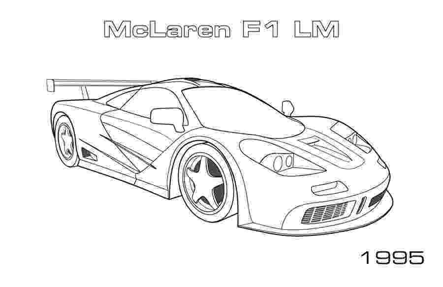 coloring pages sports cars printable coloring pages of sports cars coloring home coloring cars sports pages