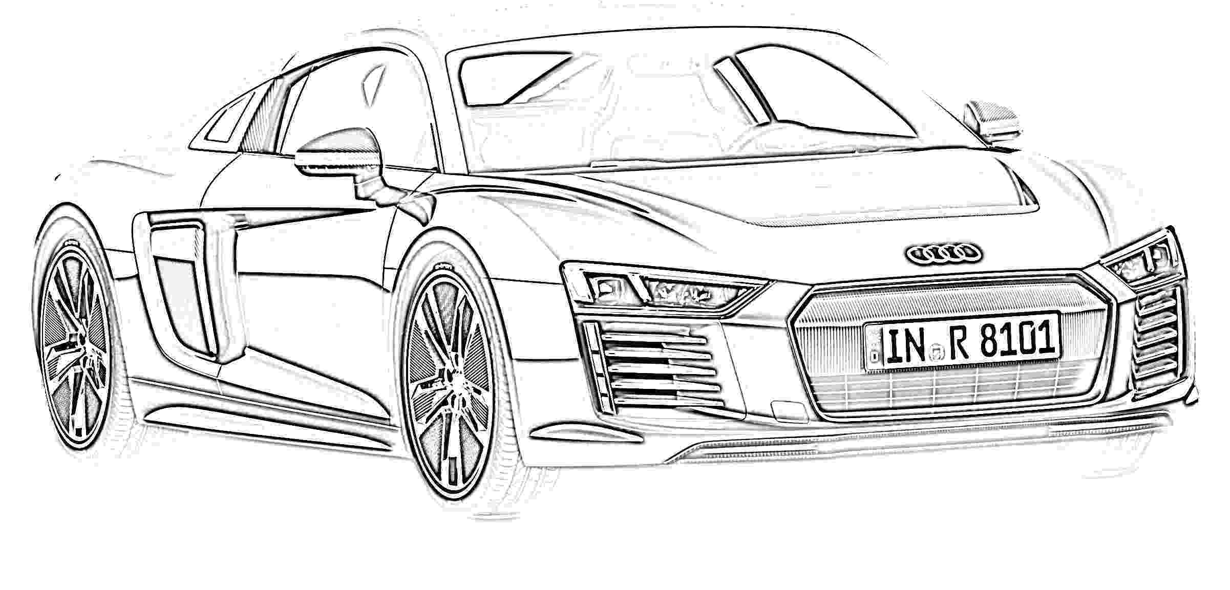 coloring pages sports cars printable coloring pages of sports cars coloring home pages coloring sports cars