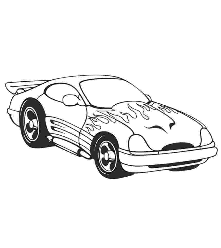 coloring pages sports cars printable coloring pages of sports cars coloring home pages sports cars coloring