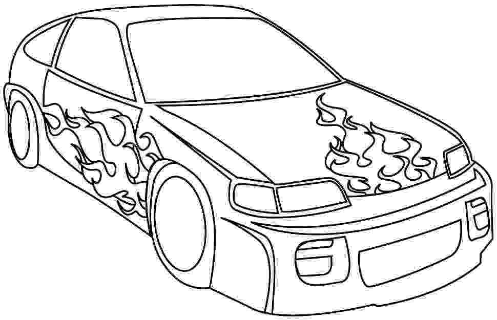 coloring pages sports cars printable sports car coloring pages for kids teens cars coloring pages sports