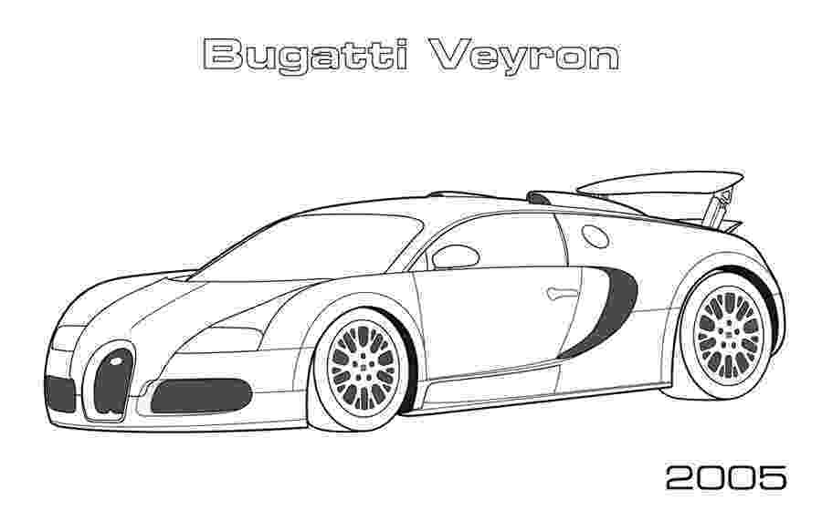 coloring pages sports cars sport car race coloring page race car car coloring pages cars sports pages coloring