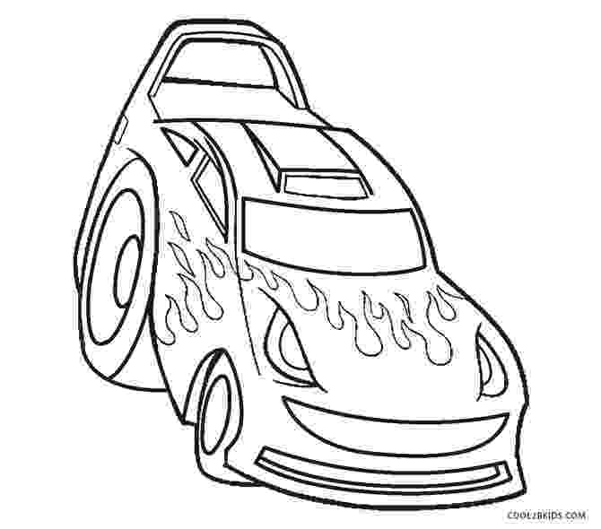 coloring pages sports cars top 20 free printable sports car coloring pages online pages cars sports coloring