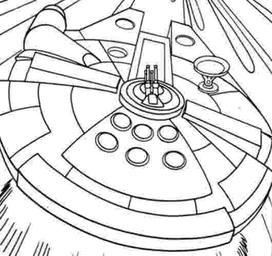 coloring pages star wars ships easy star wars ships coloring pages star wars drawings coloring wars star pages ships