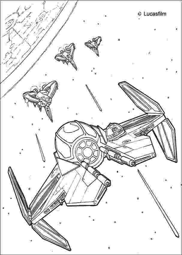 coloring pages star wars ships lego star wars coloring pages getcoloringpagescom wars ships star coloring pages