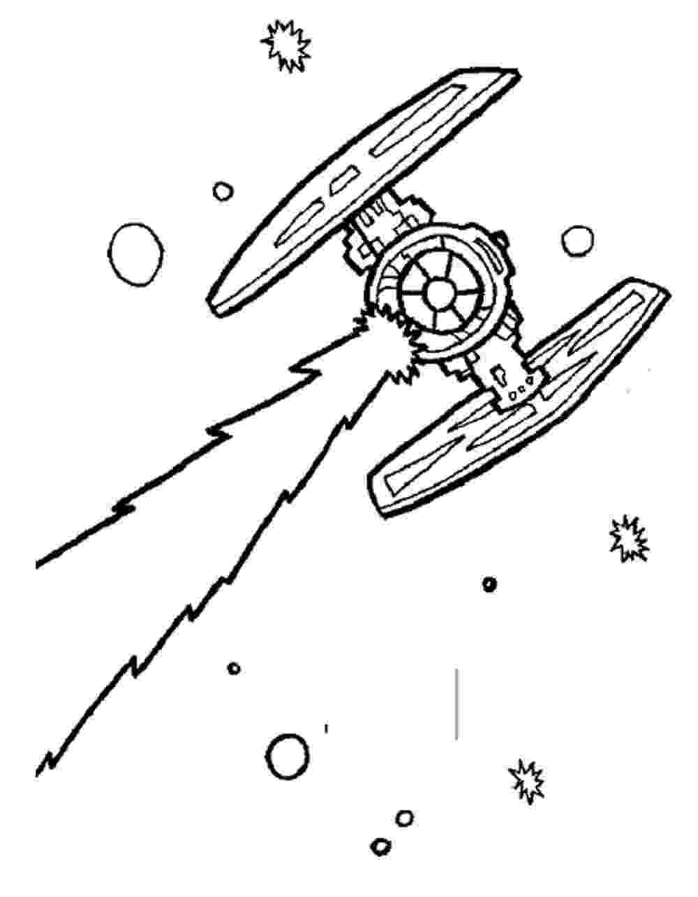 coloring pages star wars ships spaceship coloring pages to download and print for free ships wars pages star coloring