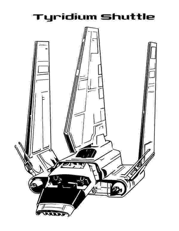 coloring pages star wars ships star wars coloring pages fighter ships coloring pages ships wars pages coloring star