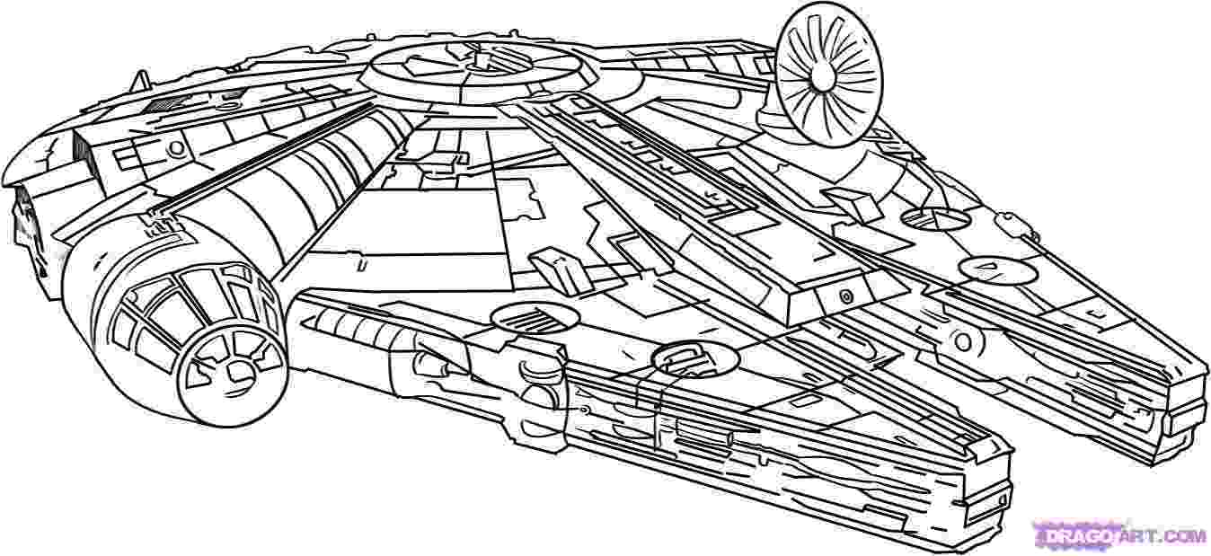 coloring pages star wars ships star wars ship coloring pages coloring pages of star ships wars pages coloring star