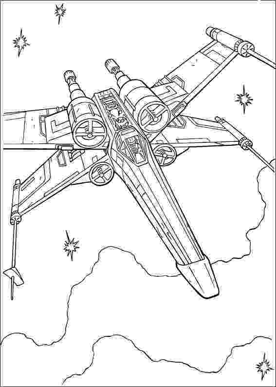coloring pages star wars ships star wars ships coloring pages star wars coloring pages pages coloring star ships wars