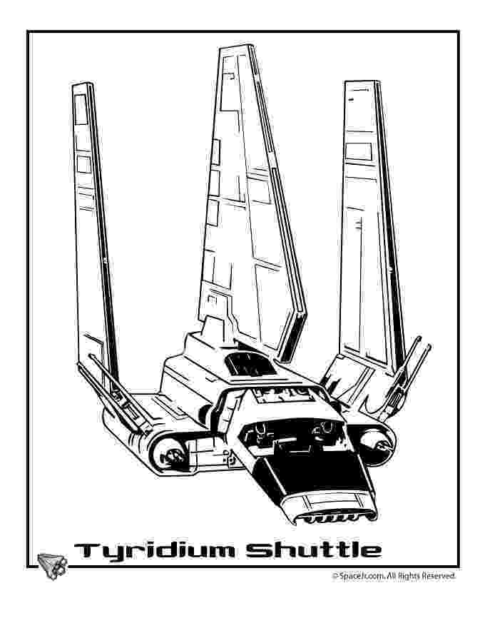 coloring pages star wars ships star wars ships drawings done with the drawing you star wars ships coloring pages