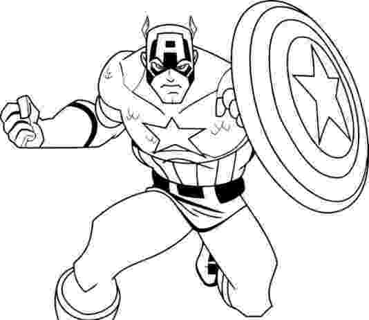 coloring pages superheroes lego superman coloring pages to download and print for free pages superheroes coloring