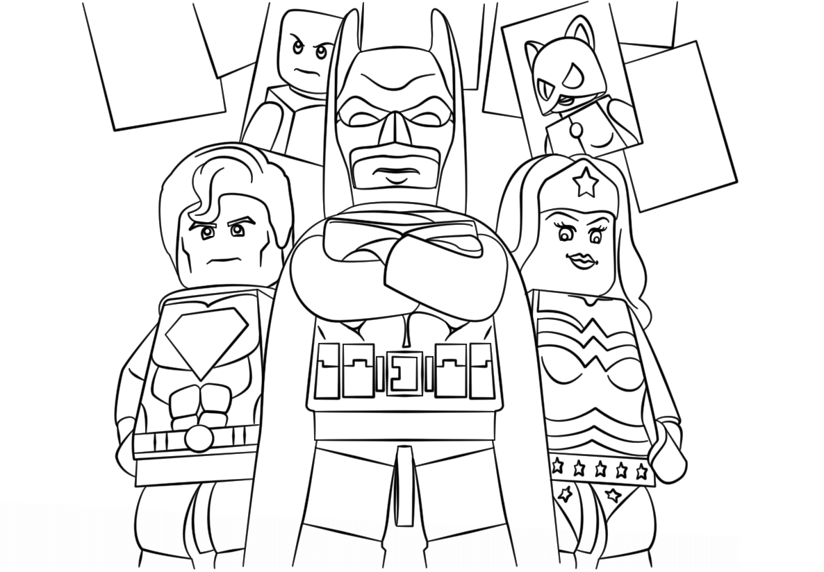 coloring pages superheroes scott koblish more disney marvel super heroes magazine coloring superheroes pages