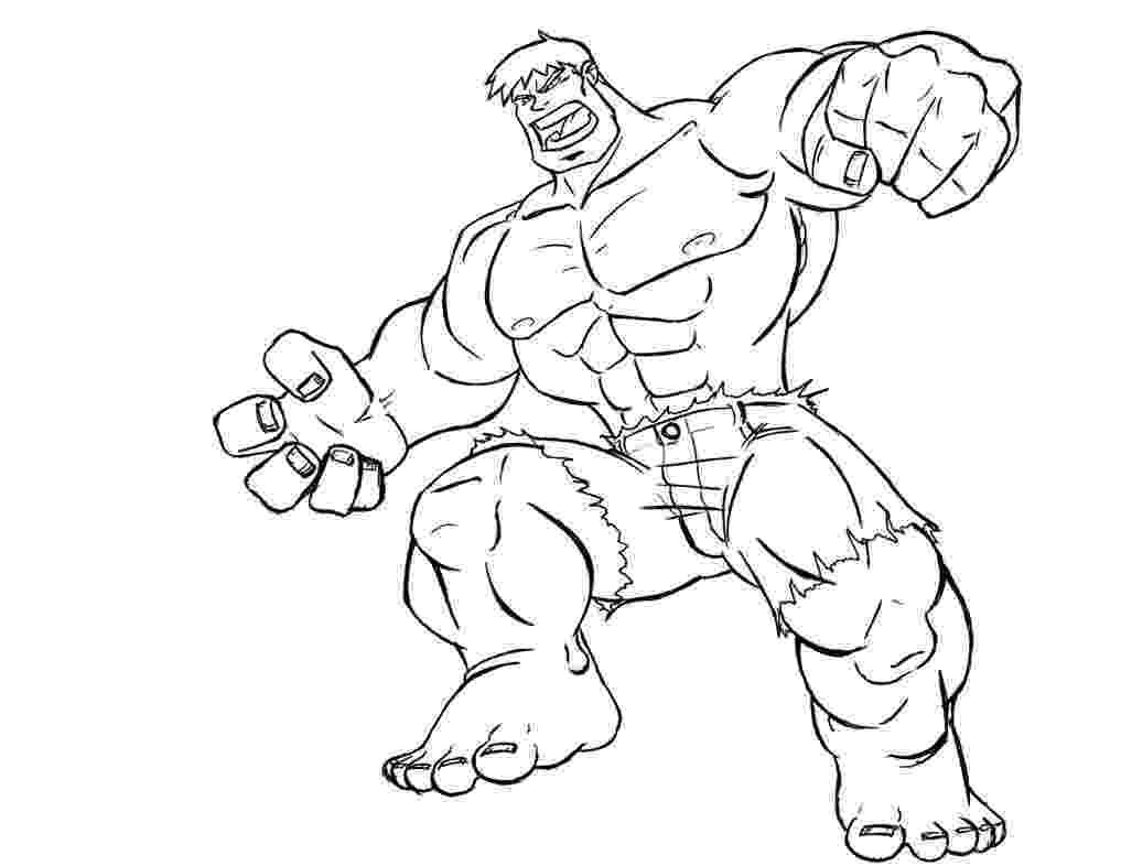 coloring pages superheroes super heros coloring pages momjunction coloring pages superheroes