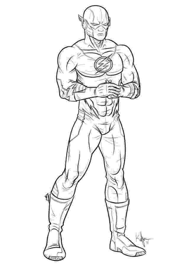 coloring pages superheroes superhero coloring pages coloring pages to print superheroes pages coloring